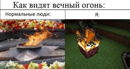 nnbnVkBI0hw