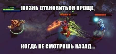 obDNak7xZ6c