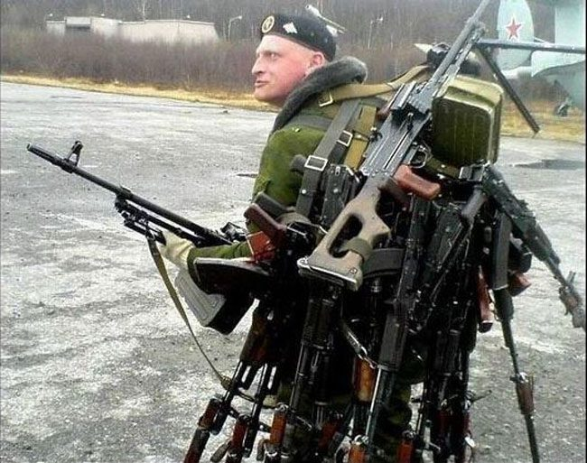 overly-armed1