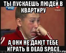 sashko_16290257_orig_