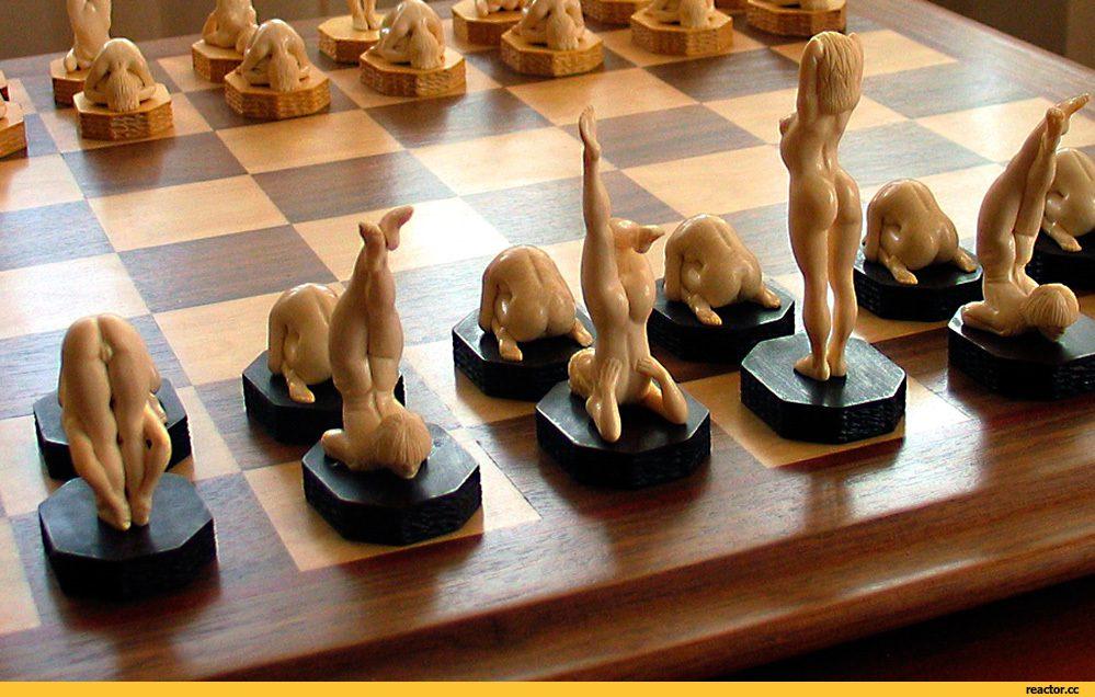 шахматы-18+-песочница-496010