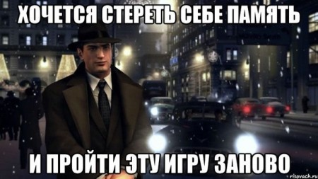 v-B9kZHF-mo