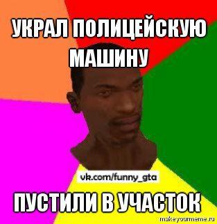 x_47705b39