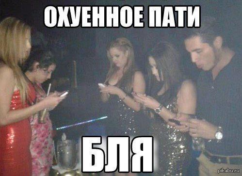 1365363049_1310923318