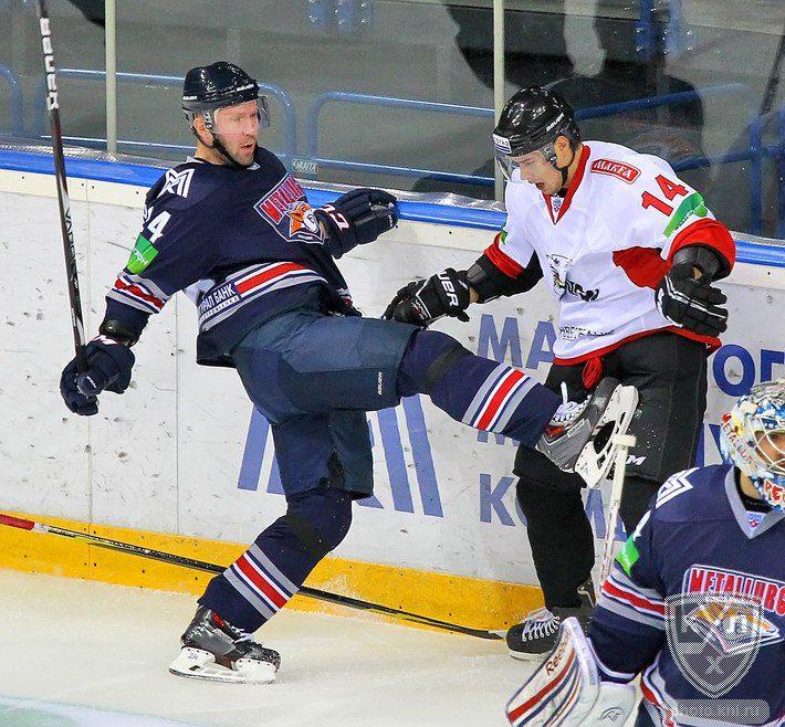 хоккей-опасность-песочница-удалённое-994259