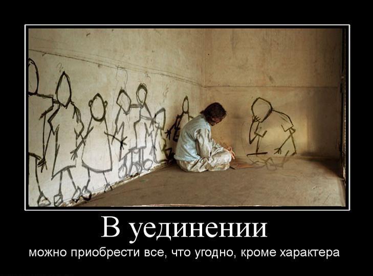 image_562205110025387339625