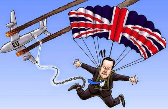 Выход-из-ЕС-британская-авантюра-века