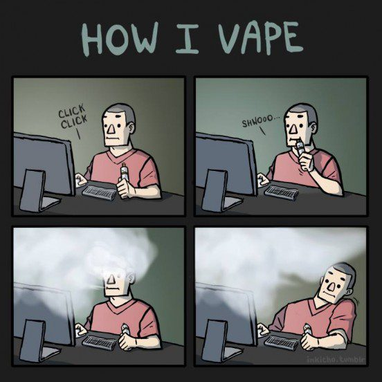 how-i-vape-552x552