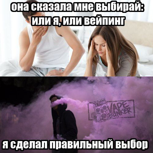 iBYQGtXUS9g