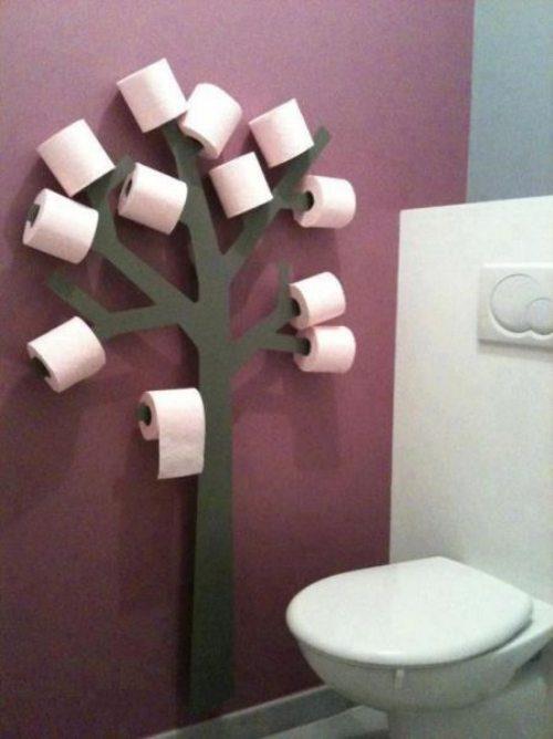 tualetnaya-bumaga-derevo