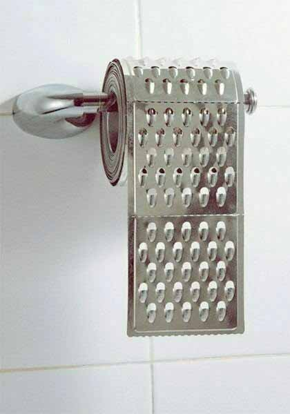 tualetnyj-papir-dlja-deputativ-foto_1