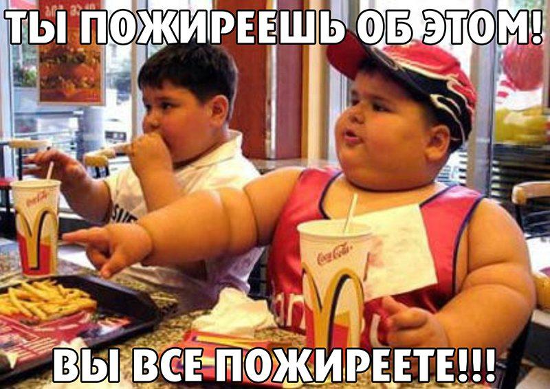 жирный-фастфуд-макдональдс-песочница-662156