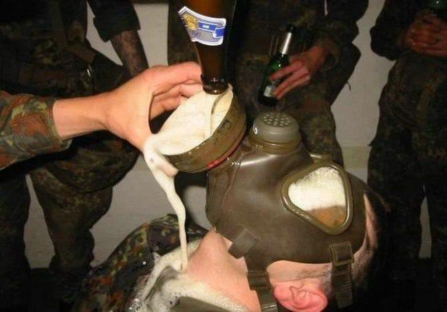 Фото_прикол_про_армию__пиво