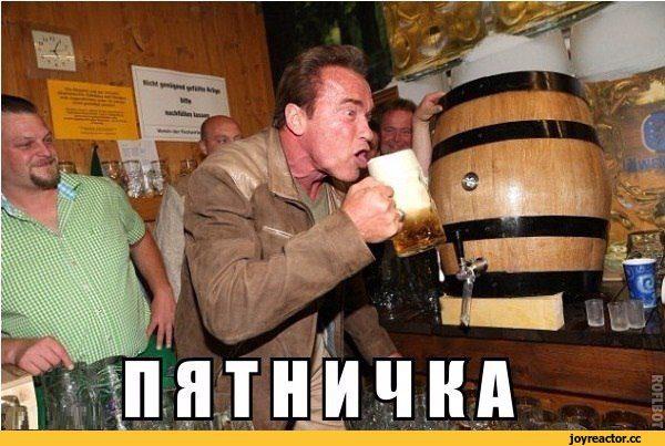 Прикольные-картинки-Арнольд-Шварценеггер-знаменитости-пиво-2475331