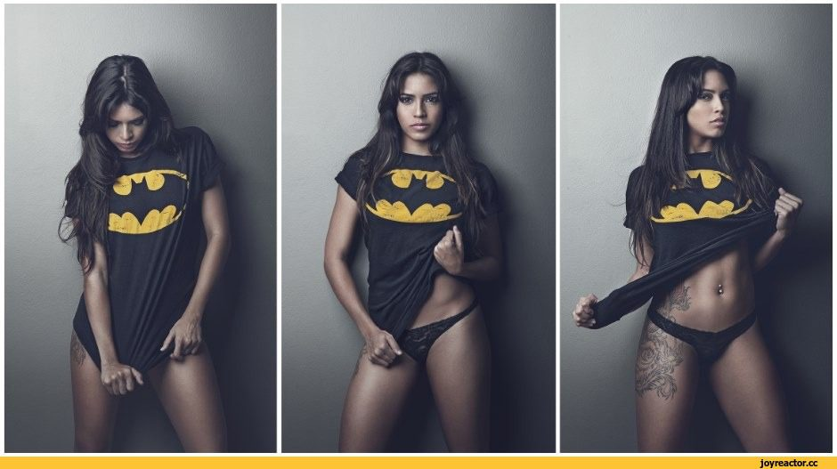девушки-супергерои-футболки-удалённое-1610704