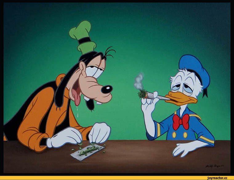 дисней-мультики-Disney-фендомы-1317657