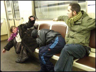 moskovskijj_metropoliten_14_foto_13