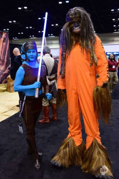 1346102569_cosplayers_of_the_vi_star_wars_celebration_640_04