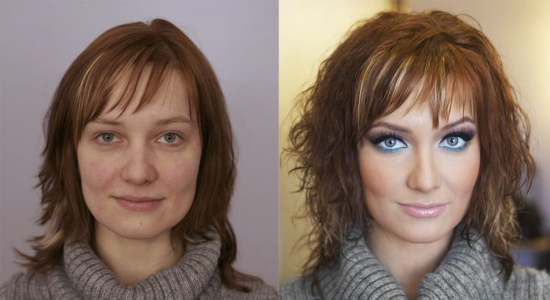 925605-r3l8t8d-800-makeup_miracles_before_and_after_part_3_02