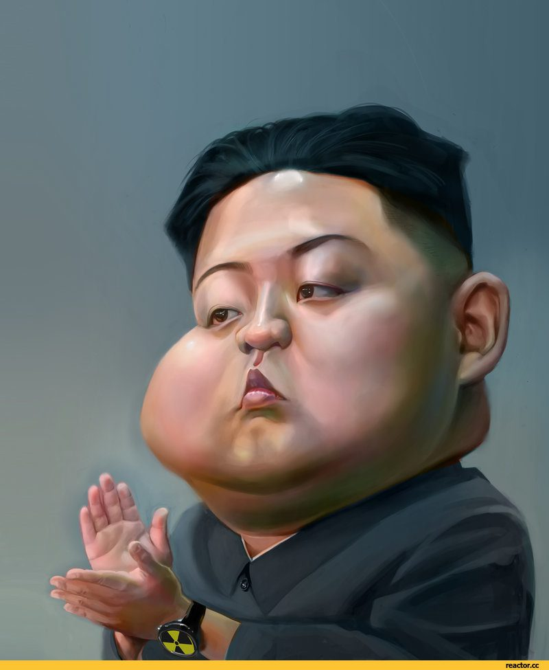 kim-chen-yn-severnaya-koreya-karikatury-1854196
