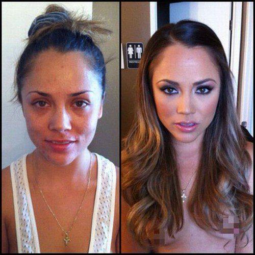 fotos-de-mulheres-com-e-sem-maquiagem-veja-a-diferenca-gritante-20