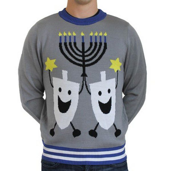 1322037205_hanukkah_sweater_5