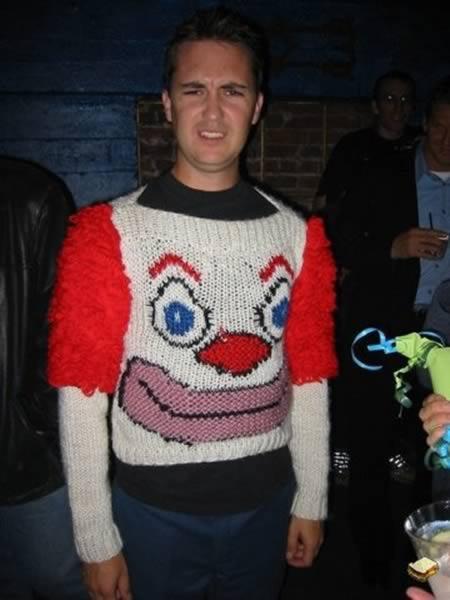 1337025526_sweater