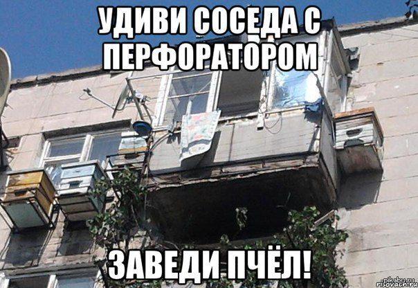 1378931646_918293388