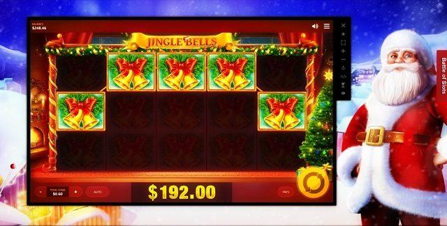 William hill вегас онлайн казино