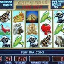 Секреты игровых автоматов в свободном доступе