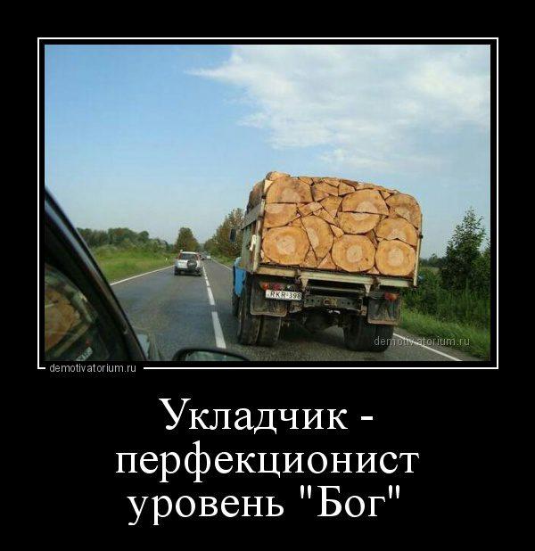 demotivatorium_ru_ukladchik__perfekcionist_uroven_bog_95645