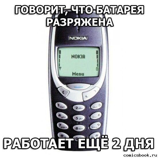 fbfe1126fffe