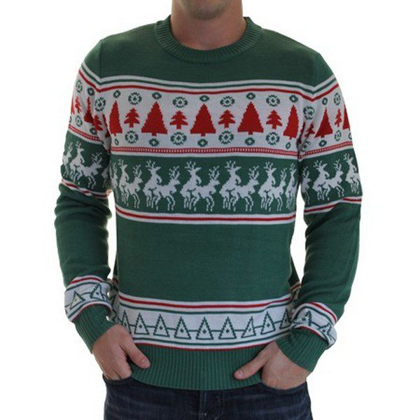 humping_reindeer_sweater