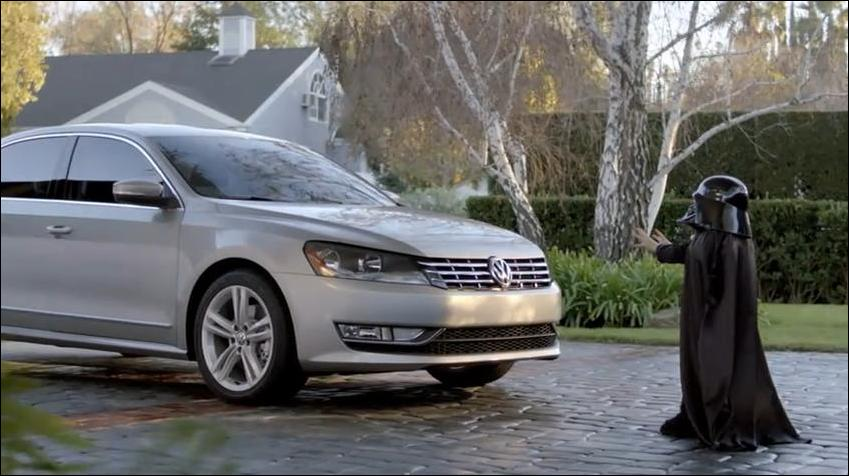 volkswagen-commercial