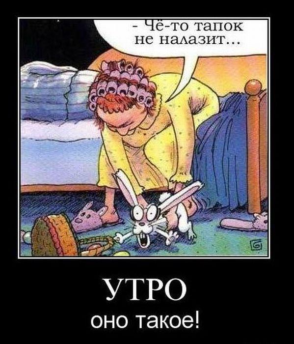 1287718654_placepic-ru_demotivatiry_05
