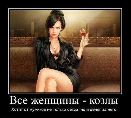 1296035487_demotiw6
