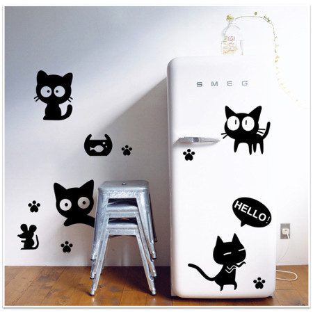 new-45-60cm-removable-font-b-wall-b-font-decal-font-b-wall-b-font-font