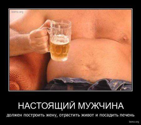 stimka-ru_1329981722_1329806015_140687-2010-03-06-12-18-50-6864903