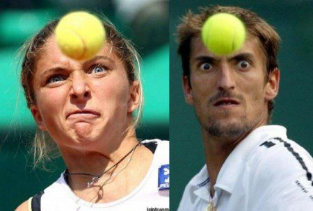 very-funny-faces-in-sport-2-380x480