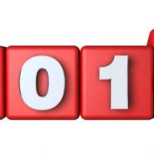 Приколы новый год 2017 — 7 смешных видео