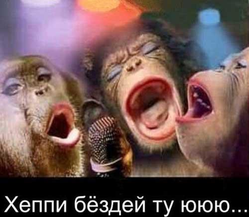 s_dnem_rozhdeniya_6