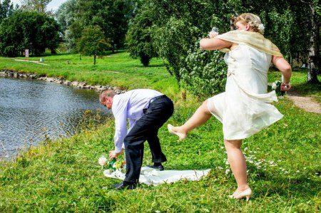 smeshnye_svadebnye_kartinki_prikoly_na_svadbe_foto