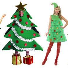Картинки новогодних костюмов (36 фото)