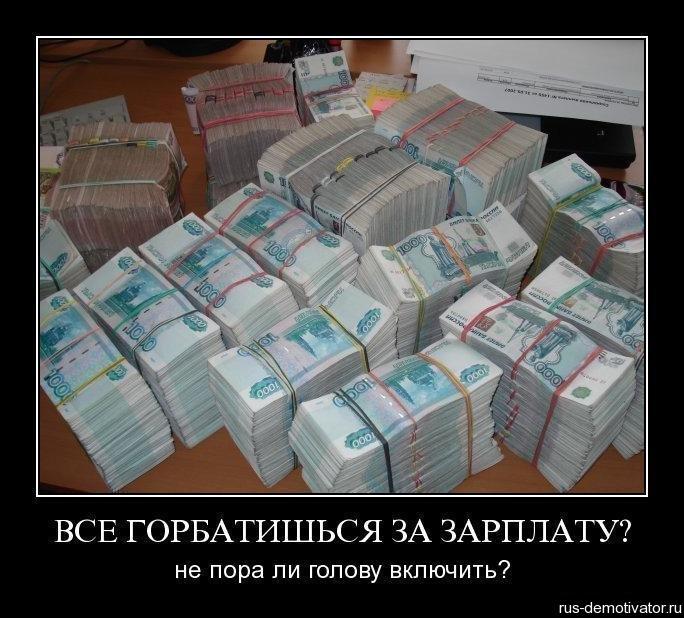 1260659835_z82th0l3hz0i