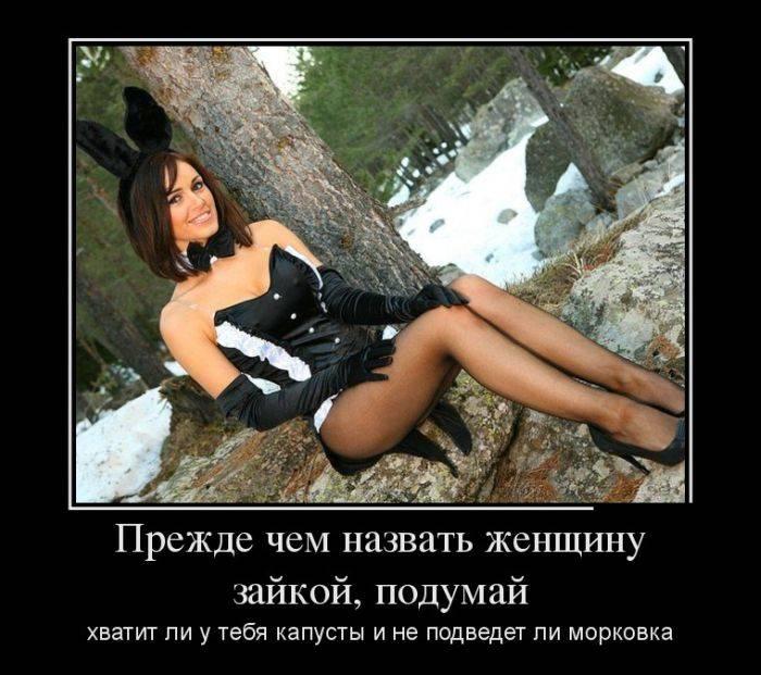 1340091330_024