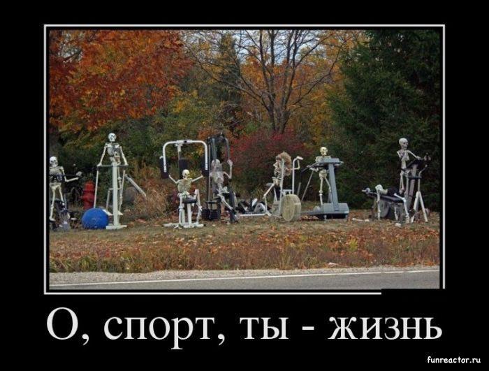 1354194977_1351668163_demotivatory_19