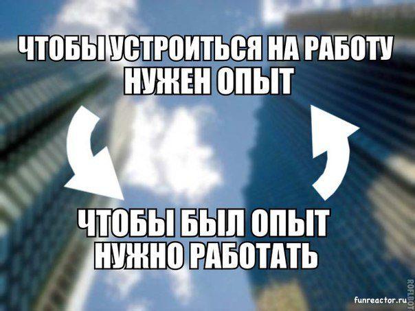 1380546020_hhbumhodsju