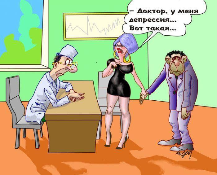 1393598077_krasivie_karikaturi_21