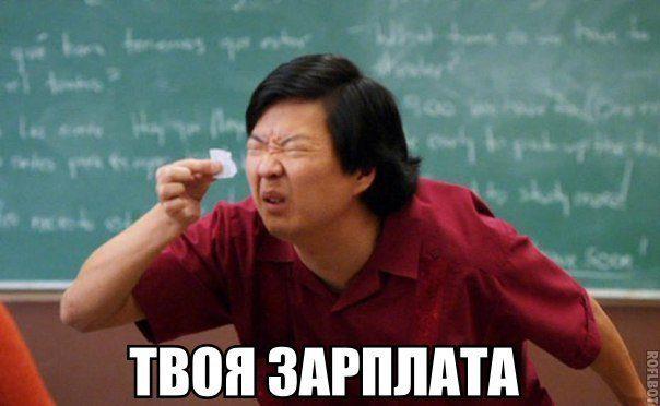 1397498910_photo_humor_prikol-5