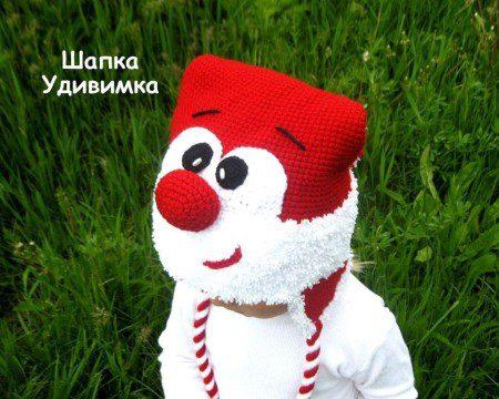 55943945ee95386e5fdb08069a-raboty-dlya-detej-shapka-kolpak-gnomik
